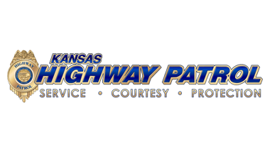 Kansas Highway Patrol Preview Image